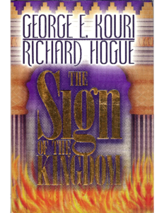 The sign of the kingdom excerpt